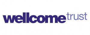 logo-wellcome_0