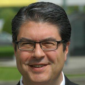 M. Jesús Martin-Garcia