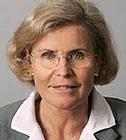 Susanne Suter